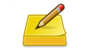 Administra-notas-en-Linux-con-Tomboy-1