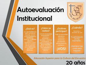 afiche-autoevaluacion-institucional-2016