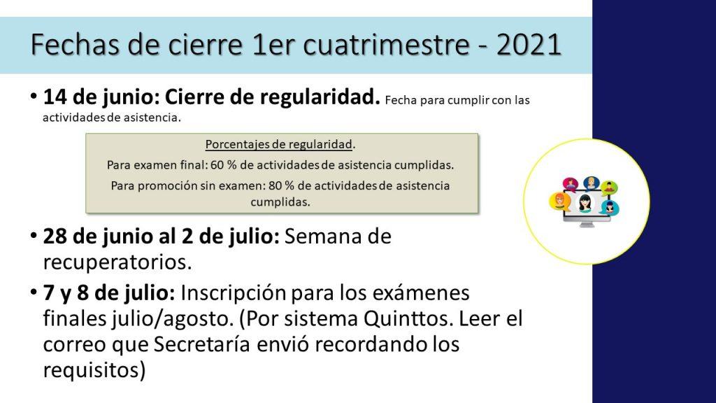 Cierre 1er cuatrimestre 2021_alumnos