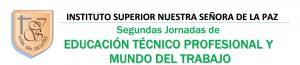 Jornadas TEC_Superiorlapaz_2018_Nuevos Paradigmas_encabezado