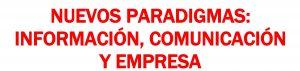 Jornadas TEC_Superiorlapaz_2018_Nuevos Paradigmas_título