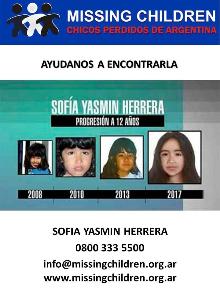Sofía Herrera_octubre_2019