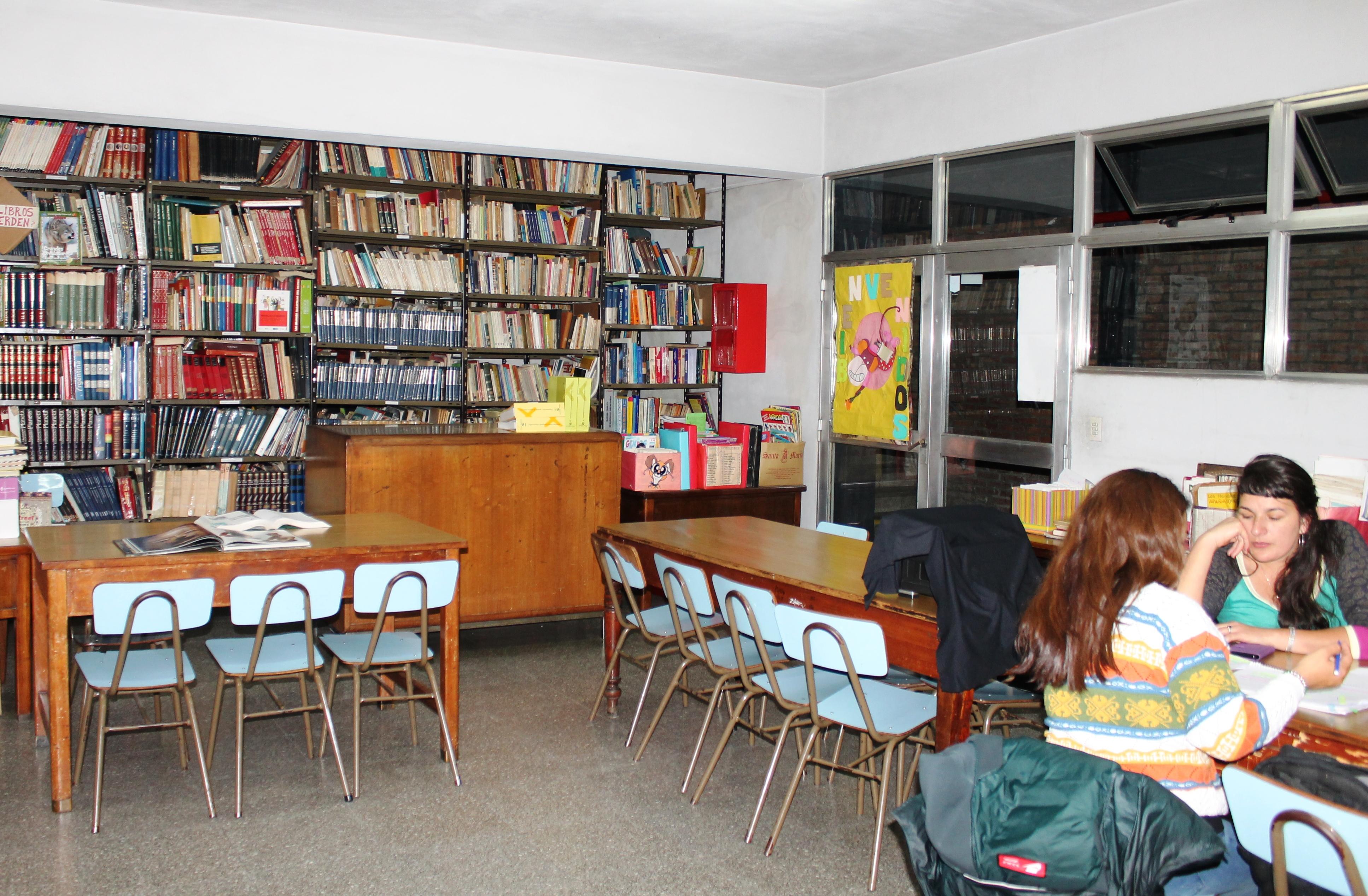 Web_biblioteca3
