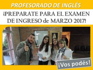 preparate-2017-examen