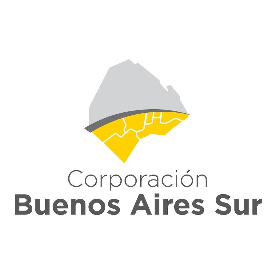 Corporacion Buenos Aires Sur