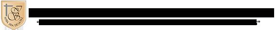 Instituto Superior Nuestra Señora de la Paz Logo