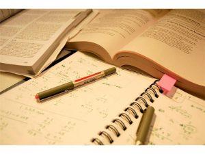 exams_610989710-300x225