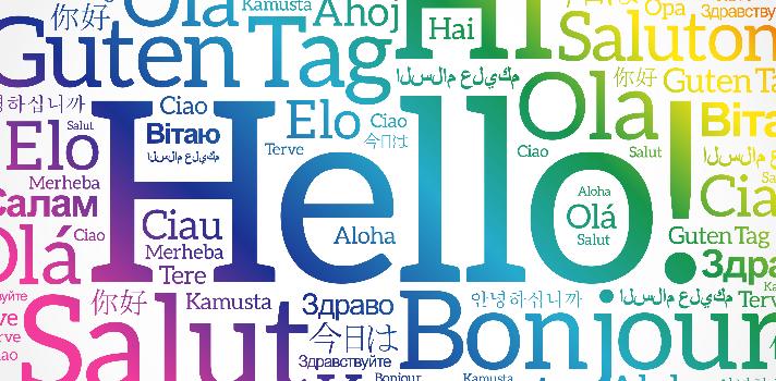-por-que-ingles-idioma-global